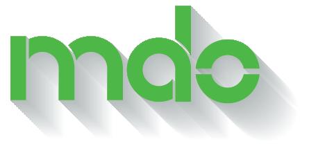 MDO Advies, advies over verzekeringen, hypotheken, pensioen en financiën
